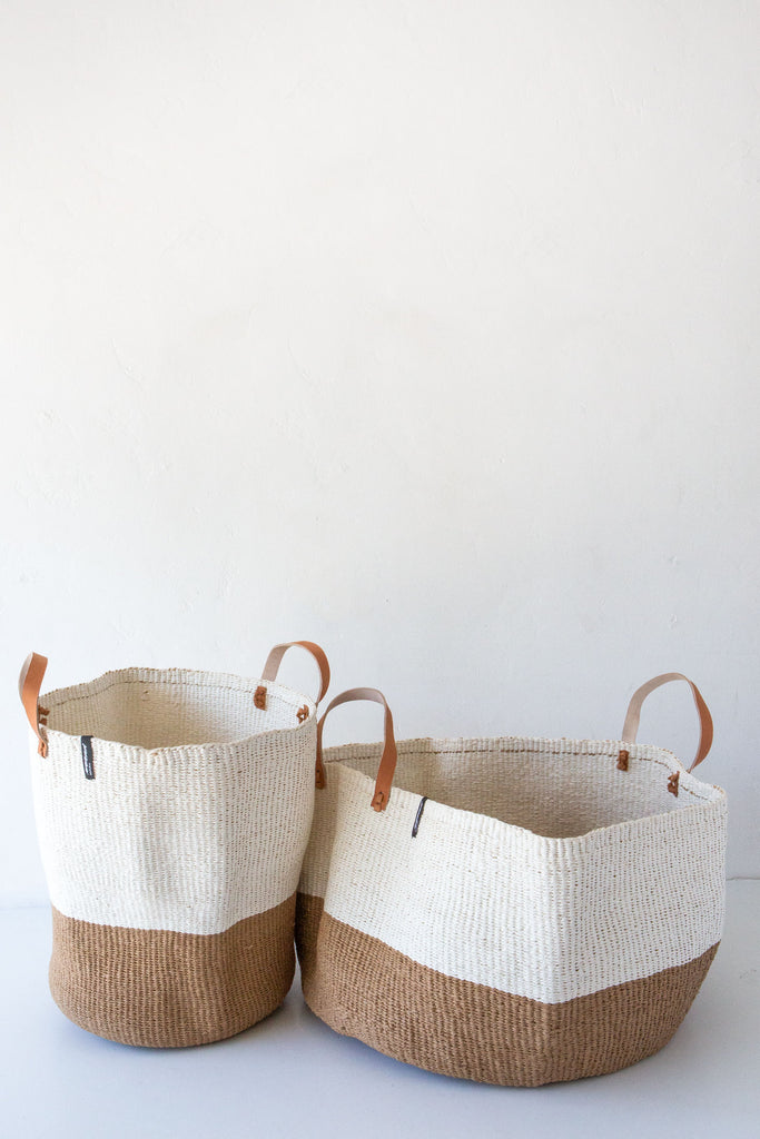 R13 Leopard Long Cardigan