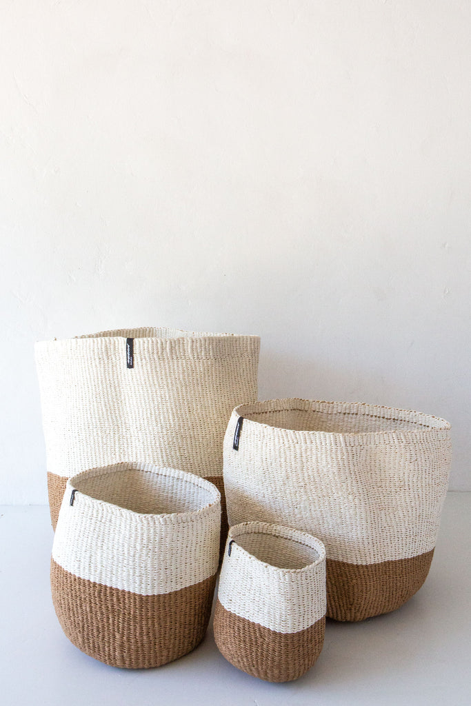 R13 Oatmeal Teddy Cardigan