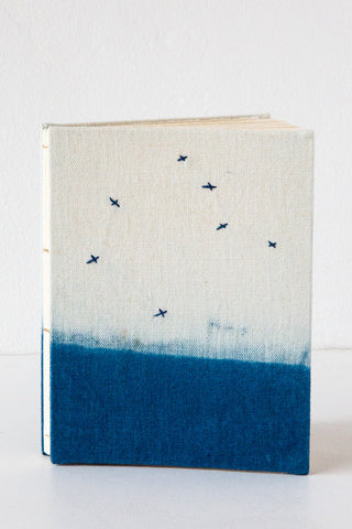kata golda constellation journal