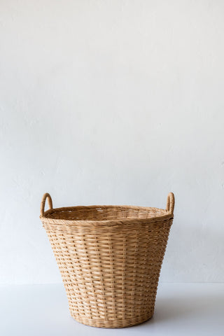 Lost & Found basket