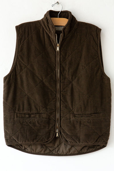 csao blue dot liberte cushion