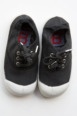 Bensimon Carbon Lace Tennis