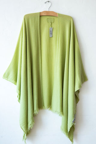 private limish 810 poncho