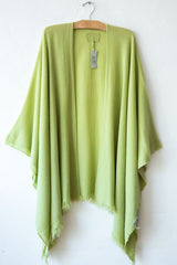 Private 02 04 Limish 810 Poncho