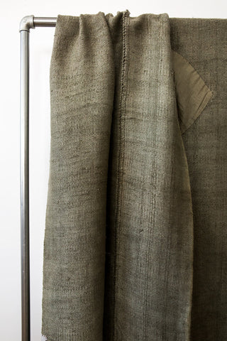 private 02 04 khaki rug