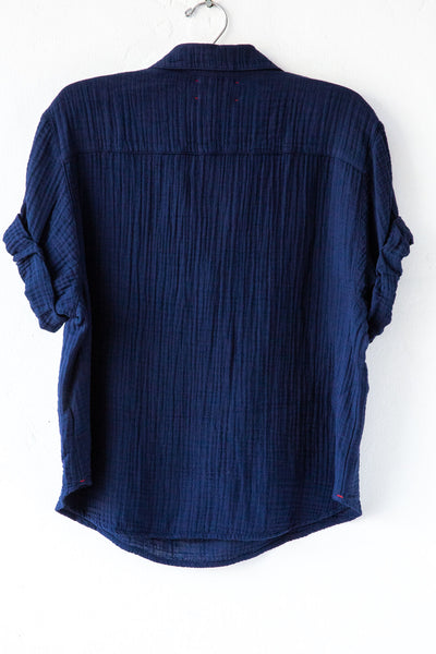 Bellerose Rose Ghymo Sweater