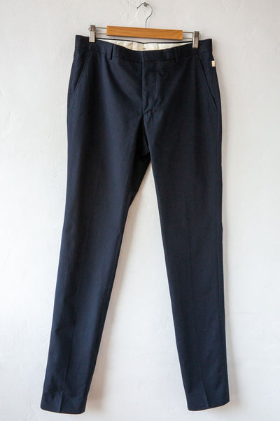 Bellerose America Frush Trouser