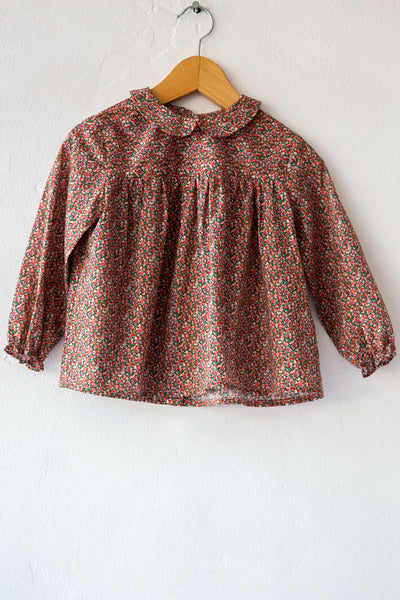 BonBon Rose Sky Top