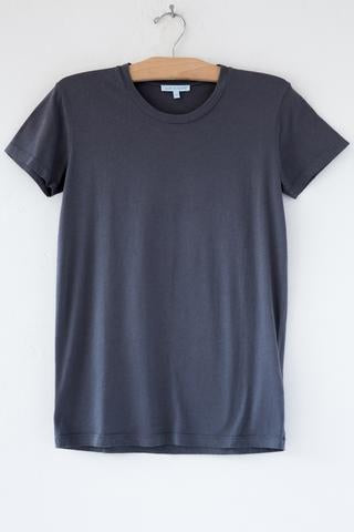 lost & found small tee