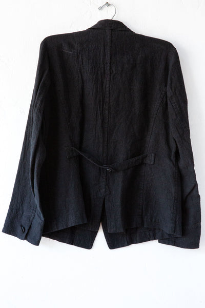 ulla johnson noir elara top
