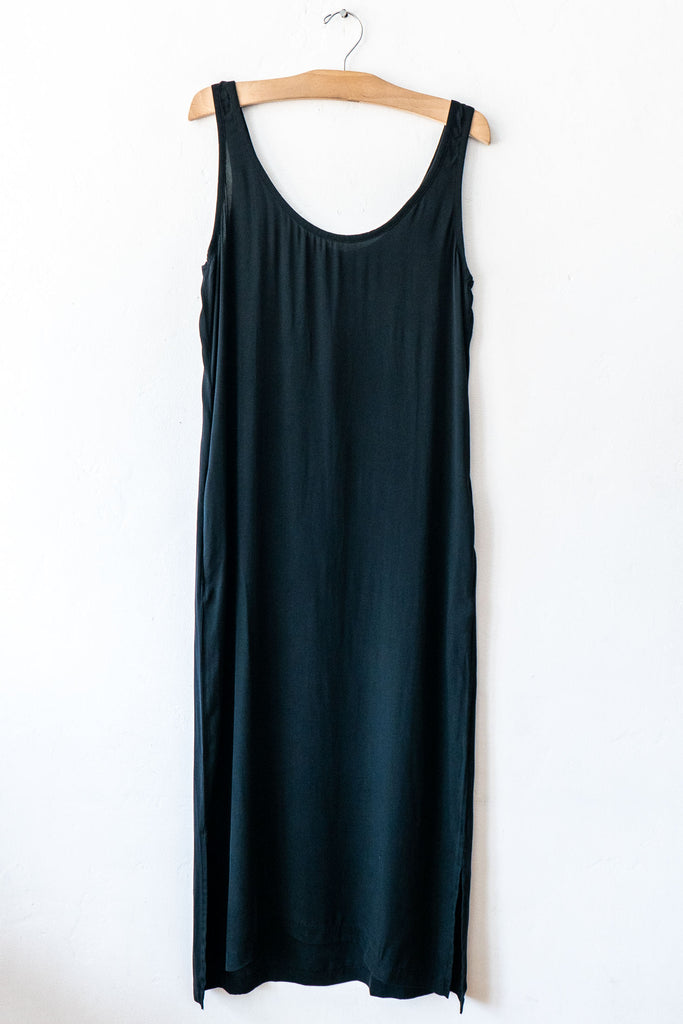 Private  02 04 104 Tank Dress