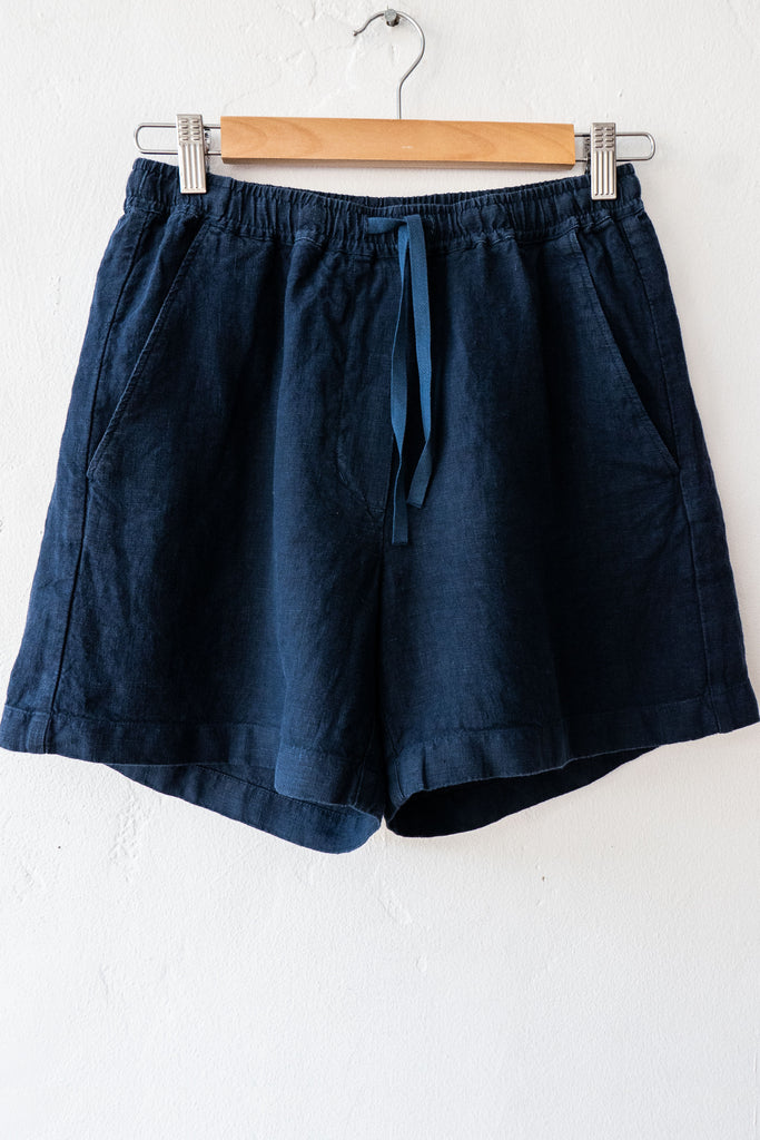 Hartford night songe short
