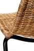 Gian Franco Legler - Basket Chair