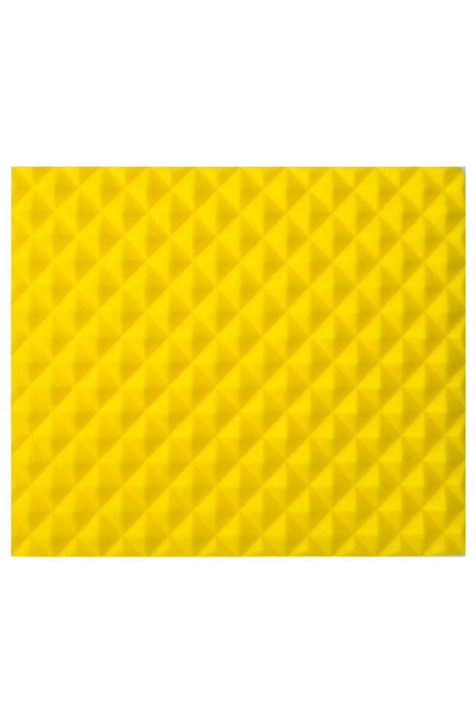 Marma Mat Yellow