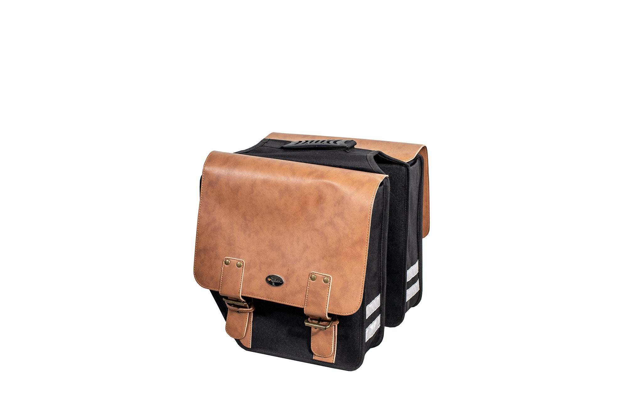 Rear Pannier for Runabout - In stock