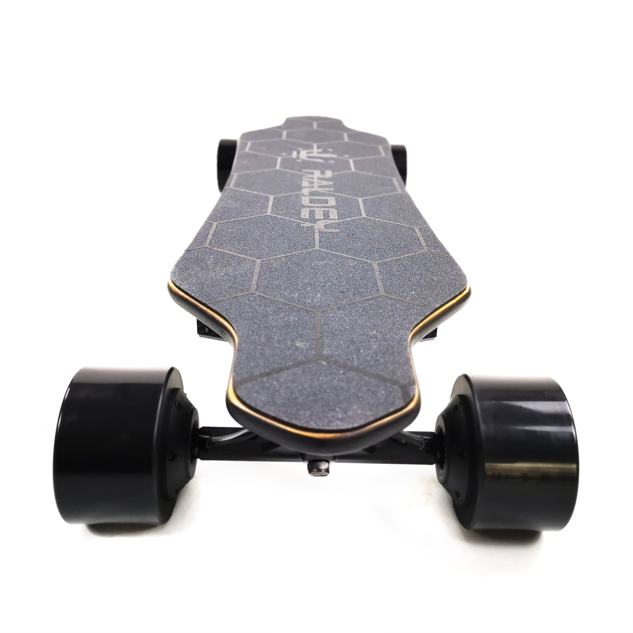 Raldey Mt-V31 Electric Skateboard