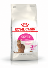 Load image into Gallery viewer, ROYAL CANIN® Savour Exigent
