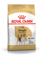 Load image into Gallery viewer, ROYAL CANIN® Beagle Adult
