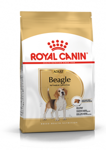 ROYAL CANIN® Beagle Adult