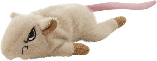 Rosewood Grumpy Cat Nasty Mouse
