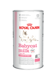 ROYAL CANIN® Babycat Milk