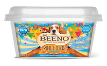 Load image into Gallery viewer, Beeno Peanut Butter Flavour Swirl 120g & 320g