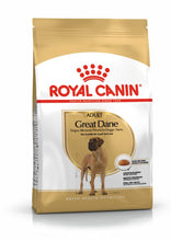 Load image into Gallery viewer, ROYAL CANIN® Great Dane Adult