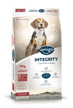 Load image into Gallery viewer, Amigo Integrity Adult 8kg & 20kg