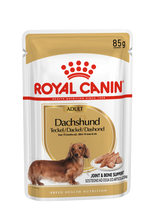 Load image into Gallery viewer, ROYAL CANIN® Dachshund Adult Loaf