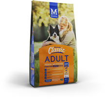 Load image into Gallery viewer, Montego Classic Adult 2kg, 5kg, 10kg & 25kg