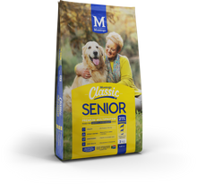 Load image into Gallery viewer, Montego Classic Senior 2kg, 5kg, 10kg & 25kg