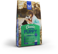 Load image into Gallery viewer, Montego Classic Large Breed Puppy 2kg, 5kg, 10kg & 25kg
