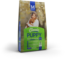 Load image into Gallery viewer, Montego Classic Small Breed Puppy 2kg, 5kg, 10kg & 25kg