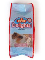 Avi Plus Delights Guinea Pig 1kg