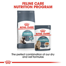 Load image into Gallery viewer, ROYAL CANIN® Hairball Care