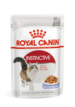 Load image into Gallery viewer, ROYAL CANIN® Instinctive in Jelly
