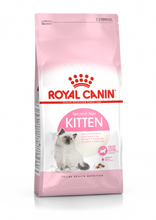 Load image into Gallery viewer, ROYAL CANIN® Kitten