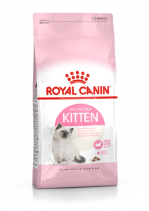 ROYAL CANIN® Kitten