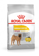 Load image into Gallery viewer, ROYAL CANIN® Medium Dermacomfort
