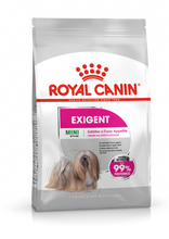 Load image into Gallery viewer, ROYAL CANIN® Mini Exigent