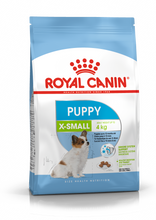 Load image into Gallery viewer, ROYAL CANIN® X-Small Puppy