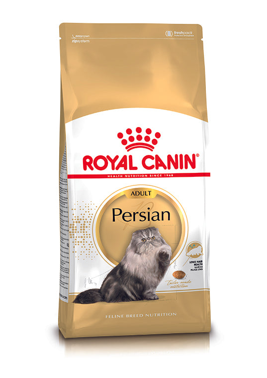 ROYAL CANIN® Persian Adult