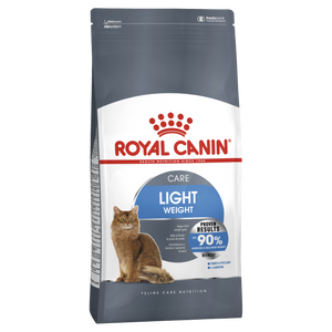 ROYAL CANIN® Light Weight Care