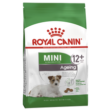 Load image into Gallery viewer, ROYAL CANIN® Mini Ageing 12+