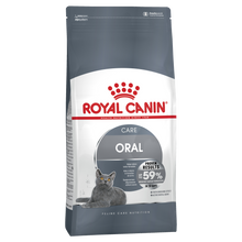 Load image into Gallery viewer, ROYAL CANIN® Oral Care
