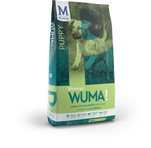 Load image into Gallery viewer, Wuma Puppy 1.5kg, 8kg & 20kg