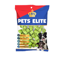 Load image into Gallery viewer, Pets Elite Mint Drops