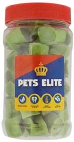 Pets Elite Mint Drops