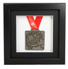 30x30cm-single-medal-display-frame-black-frame-black-mount-card-white-backing-card