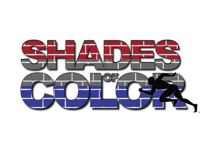 Shades of Color Clothing